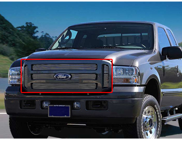 f350 vs f250 whats the difference please ford truck autos weblog. Black Bedroom Furniture Sets. Home Design Ideas