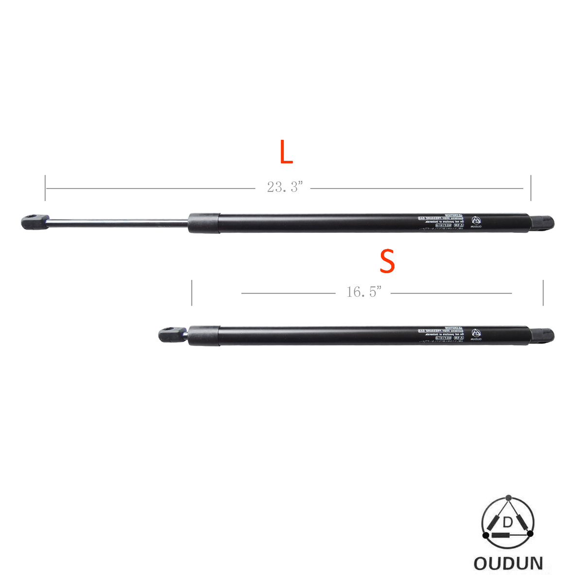 2001-2006 2008-2011 Mazda Tribute 2005-2011 Mercury Mariner Pack of 2o OCPTY Front 235913 235912 71594 71593 Shock Absorbers Struts Fit for 2001-2012 Ford Escape