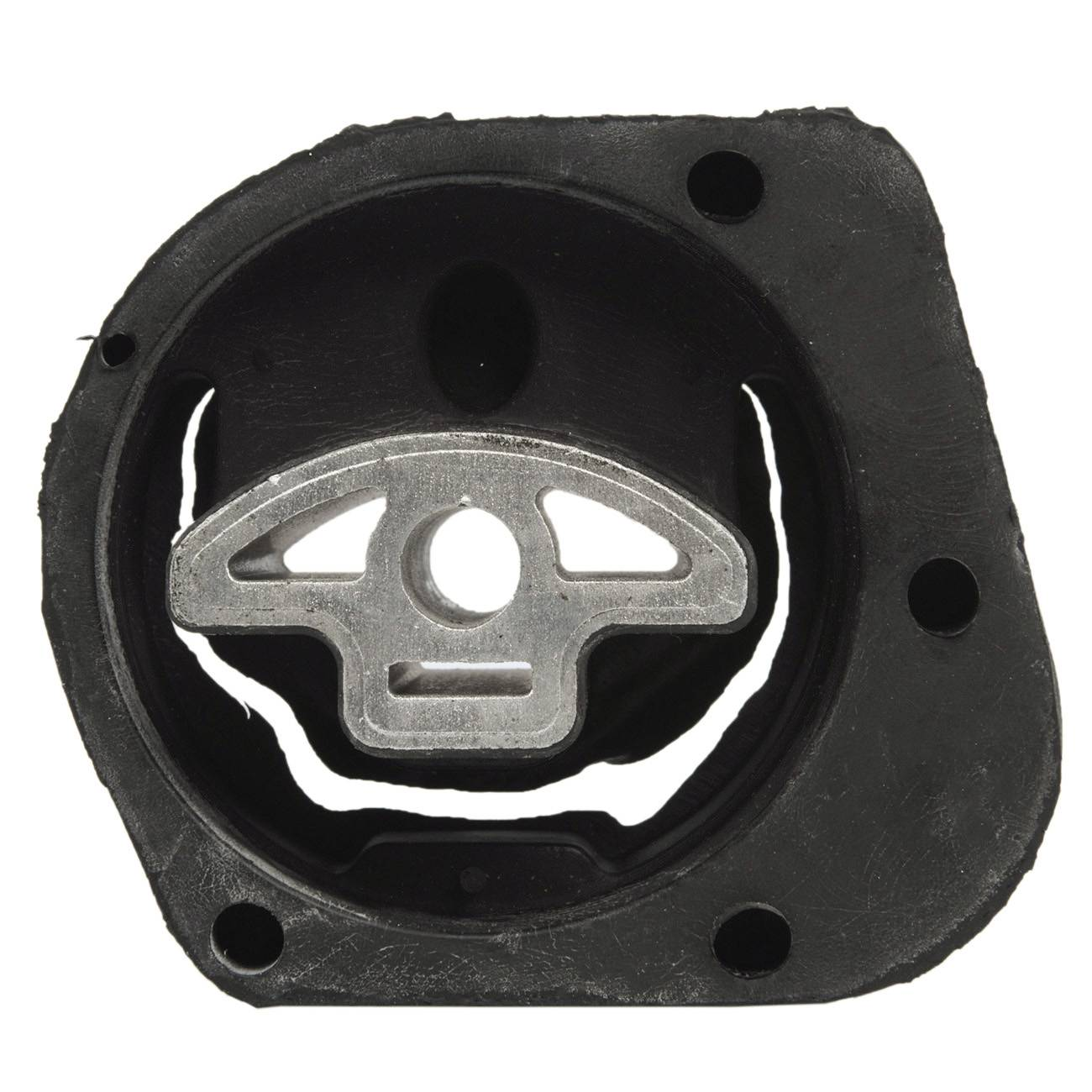 1pc Transmission Mounting For 2013-2015 BMW X1 & 2007-2010