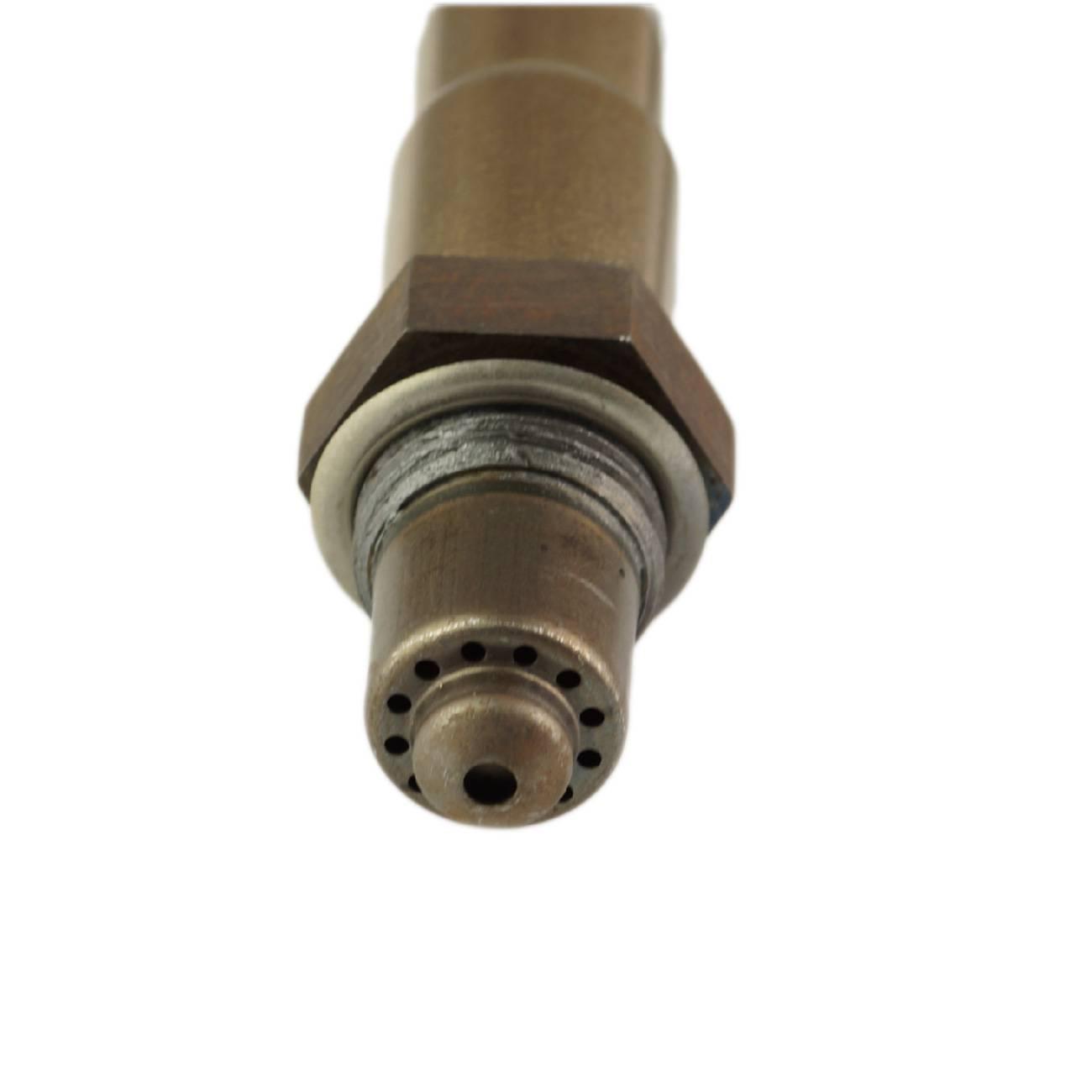 For BMW E60 E63 E66 06-10 Oxygen Sensor Driver Left Side OEM BOSCH 11787539126
