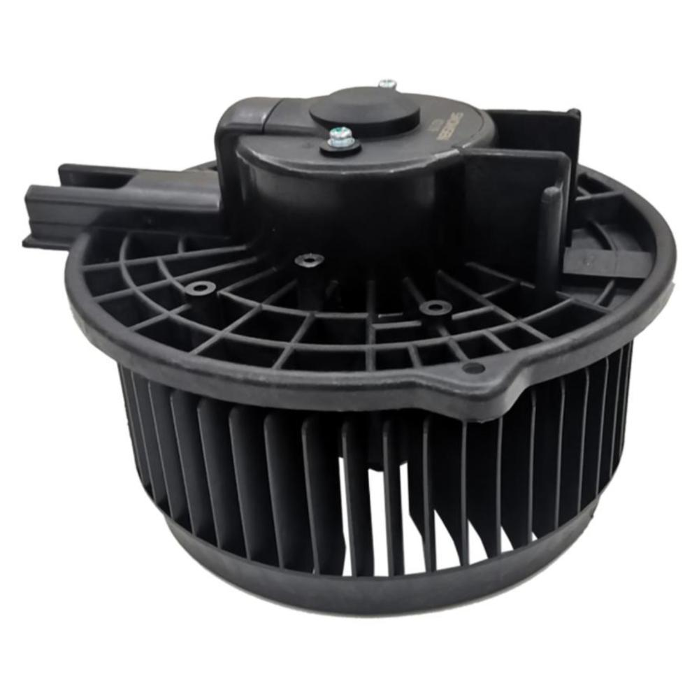 1x HVAC Heater Blower Motor For 2004-2008 Acura TSX RL